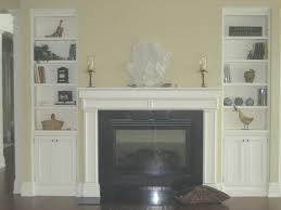 white fireplace mantels mantel shelf with brick uk