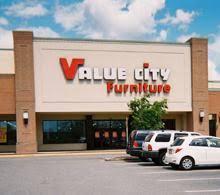Sensational Idea Value City Furniture Woodbridge Va Contemporary