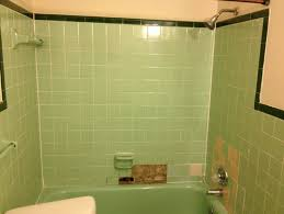 Need Help With Bathroom Tile ColorBathroom Tile Colors