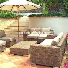 outdoor furniture clearance costco wicker patio furniture sets wicker patio furniture sets outdoor wicker furniture sets