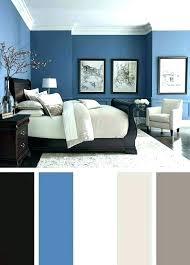Blue Grey Walls Blue And Grey Walls Blue Grey Walls Gray Blue Bedroom  Traditional Bedroom Guest Room Redesign Grey Blue Wall Blue Grey Walls Blue  Grey Paint ...