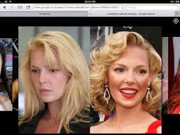 26 best celebrities without makeup on images on famous people beauty make up and make up