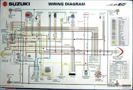 spider mini chopper wiring diagram wiring diagram for you • qiye 110cc mini chopper wiring diagram coil wiring chinese chopper wiring diagram custom chopper wiring diagram