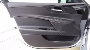 2018 jaguar 2 door. simple door 2018 jaguar xe 25t premium rwd  16898456 24 to jaguar 2 door