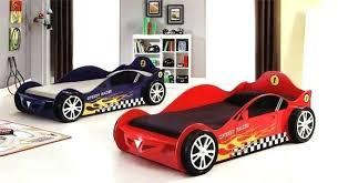 queen size car beds car beds for kids modern kids beds steel queen bed frame queen size