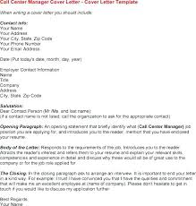 Opening Of A Cover Letter Cover Letter Opener Brilliant Ideas Of