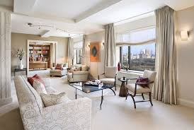 View in gallery Perfect example of tone-on-tone design style with various  shades