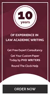 cheap law essay writing services law essays help uk
