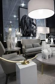 rearrange furniture ideas. Furniture Arrangement For Living Room In Grey Rearrange Ideas