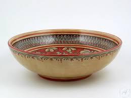 Cheap Decorative Bowls