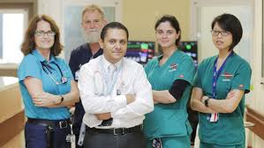 It has existed in many variants, but the basic style has remained recognizable. Western Sydney Local Health District Jobs Find Your Next Career Opportunity Careerone