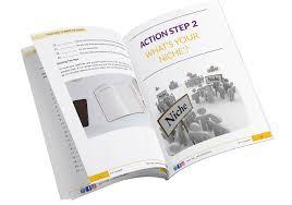 Head First Design Patterns Pdf C Great Ebook Design Best Ebook Design Examples Head First