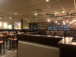 Outback Steakhouse Interior Design Outback Steakhouse Southington Ct Outback Steakhouse