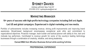 writing a profile for resume personal profile on resume how to write a resume summary skill based