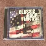 Classic Rock Masters, Vol. 2