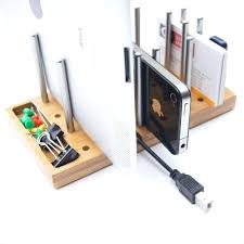 interesting office supplies. quirky office supplies interesting desk accessories decoration ideas best cool on stuff i