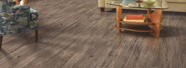 upgrade your home with mohawk laminate flooring