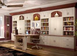 full size of desk wall unit desk of units desk i wall unit with tv