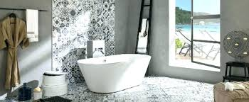 2017 Bathroom Tile Trends For Home Interior Design Jobs Current
