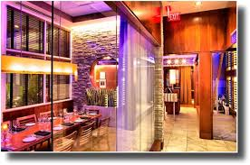 chicago restaurants with private dining rooms. Chicago Restaurants With Private Dining Rooms R