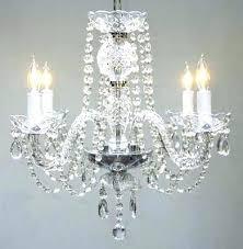 girls room chandelier chandeliers for girls room crystal chandelier girls room small chandeliers for girls room