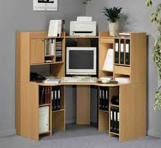 furniture for small office spaces. Mesmerizing Office Desk For Small Space 1 Furniture Best Cabinet Desks Spaces Corner Computer 970x893 . Bathroom Alluring R