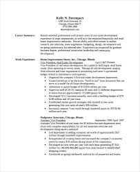 Academic Resume Template Enchanting Academic Resume Template 48 Free Word PDF Document Downloads
