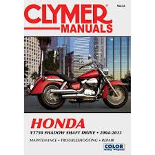 honda vt750 wiring diagram honda image wiring diagram 2004 2013 clymer honda vt750 shadow shaft drive need auto on honda vt750 wiring diagram