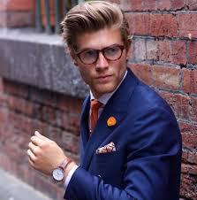 Medium Hair Style For Men 21 medium length hairstyles for men mens hairstyle trends 7968 by stevesalt.us