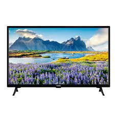 "Vestel 32FA9500 32"" 80 Ekran Android Smart Full HD TV Televizyonlar"