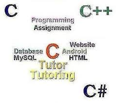 computer assignment help tutors or advertise language computer science assignment help c c c net sql