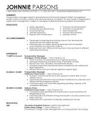Chain Manager Resume. Sample Resume For Supply Chain Management for Sports  Management Resume Samples