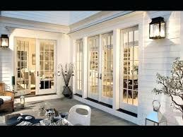 screen door menards patio doors fresh sliding patio door sliding screen doors screen door locks menards