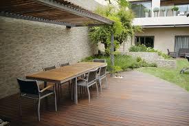 sintesi muretto 12 x 24 outdoor porcelain tile