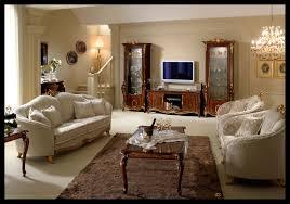 Modern Italian Living Room Furniture Luxury High End Furniture Modern Italian Living Room Furniture