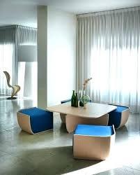 multipurpose furniture for small spaces39 multipurpose