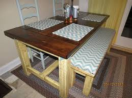 how to make your own farmhouse table how to painted furniture woodworking projects size=634x922&nocrop=1