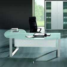 glass desk for office. x time glass desks desk for office