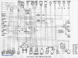 mg tc wiring diagram pv wiring diagram \u2022 wiring diagrams j 1949 mg tc wiring diagram at Mg Tc Wiring Diagram