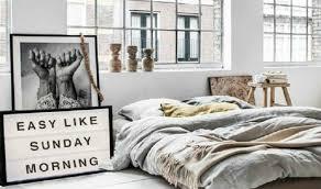 industrial bedroom ideas.  Bedroom With Industrial Bedroom Ideas