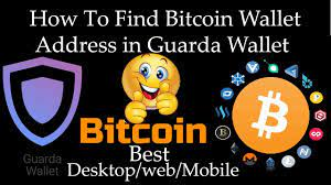 View, monitor and search bitcoin ownership and wallet balance by name, bitcoin address, email address, url or keyword check a btc address to find connected websites or owner profiles! How To Find Bitcoin Wallet Address In Guarda Wallet Guatda Wallet Bitcoin Wallet Bitcoin Guarda