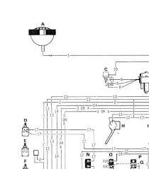 case 580 super e wiring diagram 580c case backhoe wiring diagram case backhoe 580 super e wiring diagram as well case 580c backhoe