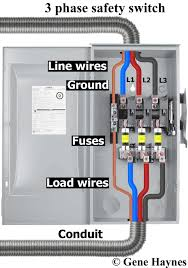 checking fuses in breaker box how to change a fuse in a breaker Main Electrical Panel Box Diagram inside a circuit breaker facbooik com checking fuses in breaker box square d breaker box wiring Residential Electrical Panel Diagram