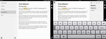 essay for ipad adds clever keyboard shortcuts wired essay