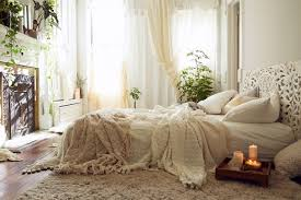 bohemian inspired bedroom ideas bedroom ideas urban whyte devon urban white fish dream meaning