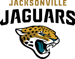 Here's the New Jacksonville Jaguars Logo | grayflannelsuit.net