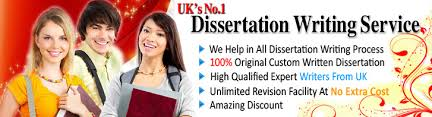 Dissertation Proofreading Services By Professional Dissertation     Dissertation Writing Service Dissertation Writing Services UK