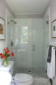 super small bathroom layout with a shower and toilet showers for bathrooms canada basement ideas