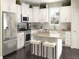 Best 25+ L shaped kitchen ideas on Pinterest   L shaped island ...