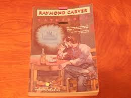 carver essays cathedral by raymond carver essay topics buy custom
